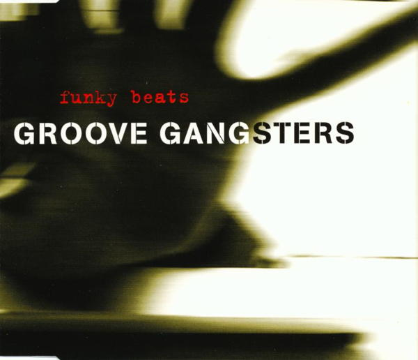 groove gangsters funky beats