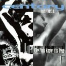 CENTORY FEAT. TREY D. - Girl You Know It's True - CD Maxi