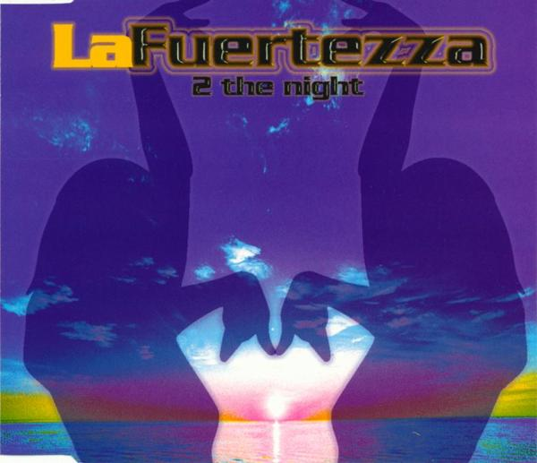 la fuertezza 2 the night