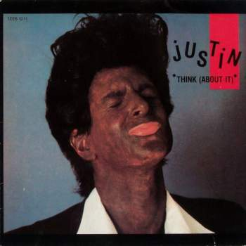 Justin - Think (About It)