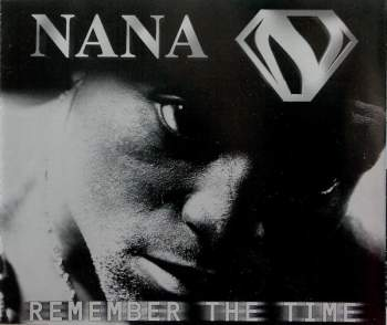 Nana - Remember The Time