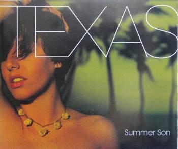 """Résultat de recherche d'images pour """"texas summer son"""""""
