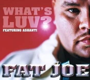 Fat Joe Feat Ashanti 6 Vinyl Records Amp Cds Found On Cdandlp