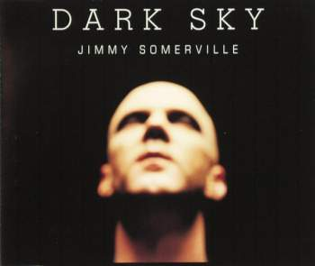 Somerville, Jimmy - Dark Sky