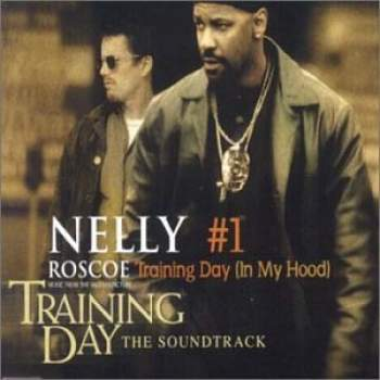 NELLY - #1 - CD Maxi