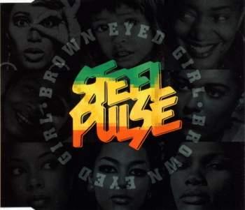 Steel Pulse 503 Vinyl Records Cds Found On Cdandlp