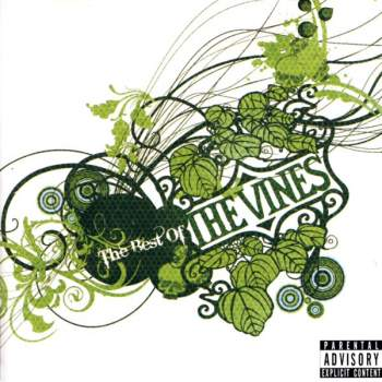 Vines The Best Of The Vines 12inch Maxis Amp More