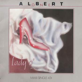 Albert One - Lady O