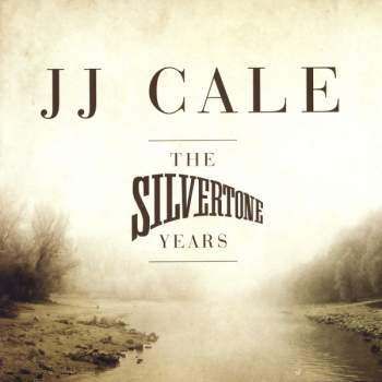 Cale, J.J. - The Silvertone Years