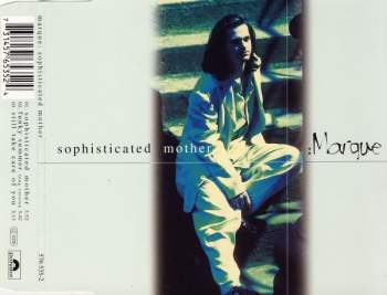 Marque - Sophisticated Mother