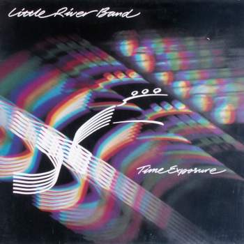 Little River Band - Time Exposure