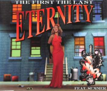 Snap feat. Summer - The First The Last Eternity