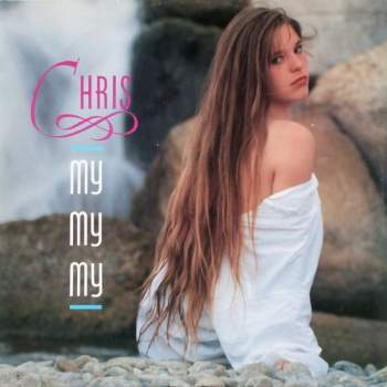 Chris - My My My