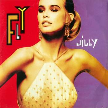 Jilly - Fly