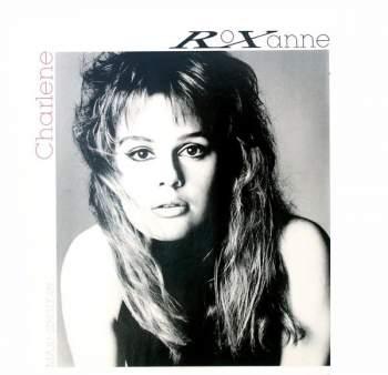 ROXANNE - Charlene - Maxi x 1