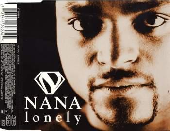 NANA - Lonely - MCD
